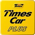 shop_carplus_logo.jpg