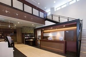 img_shop_fujiq_cabin-lounge002.jpg