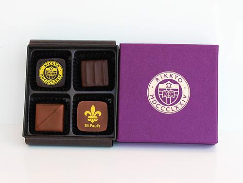 chocolate_s.jpg